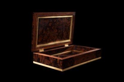 kylesbox2