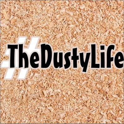 Welcome to The Dusty Life!